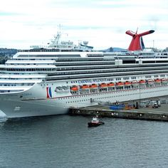http://travelwithmichellea.weebly.com/1/post/2016/05/carnival-fatham-cruise-ship.html