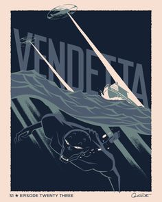 """Sketch for Episode 23 of Batman The Animated Series """"Vendetta"""" by George Caltsoudas"""