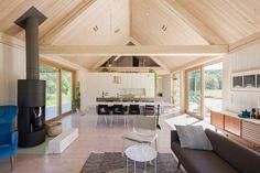 205 beste afbeeldingen van interieur houten huis finnhouse in 2019