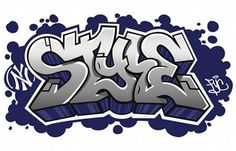 best graffiti | Graffiti Letters Style With Shadow Picture Best Photo 01 - 3D Graffiti ...