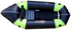 Canoes, Kayaks, Inflatable Kayak, Rafting, Great Deals, Sports, Hs Sports, Canoeing, Kayaking