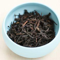 Palais des Thés' Feng Huang Dan Cong Special Oolong   Thirsty for Tea