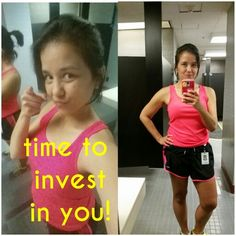 If you didn't get my invite..here is the public one!  Who needs an accountability group where they will be no negative vibes..a fitness program to get you in shape..an awesome no brainer shake..Now is the time to hit me up!  Our challenge group is getting support all the way through and we tons of repeaters because they know it works...inches and pounds melting before my eyes...I started sending out gifts too...Let's do this yo!  I'm keeping it real folks because I want to help...Comment…