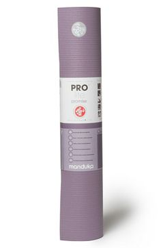 Manduka 'ProLite' Yoga Mat | Nordstrom - why must nordstrom have everything i want