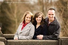 family of three Photography - - Yahoo Image Search Results