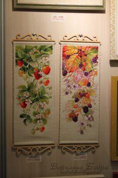 Gallery.ru / Фото #26 - Риолис - bobrika