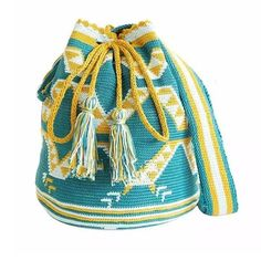 Mochila bag free pattern (3)