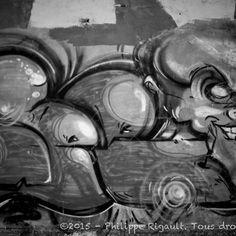 Crise poétique - Lisboa 2015 (c) Philippe Rigault