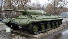 самоходная артиллерийская установка - Поиск в Google