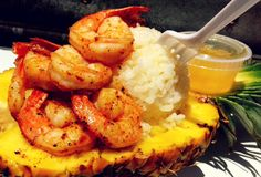 """Chicken Charlie to Debut """"Pineapple Express"""" at OC Fair"""