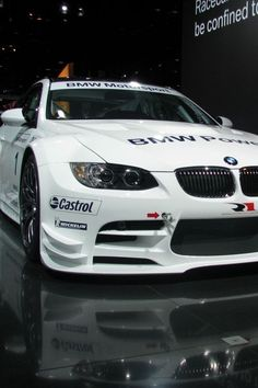 1440x900 Car, Bmw, Wallpaper, Car, E39, Wallpapers, Smoke, M5, Bmw ...