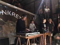 Break dance battle event at Konkrete in Canggu, Bali and meeting the inspiring Novie Makatita. Canggu Bali, Freestyle Rap, How To Memorize Things, Around The Worlds, In This Moment, Dance, Inspired, Night, Inspiration