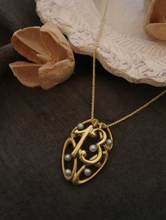 Order Collection - Pendant - 150