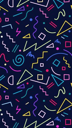 90's pattern Google Search 90's Throwback 90s