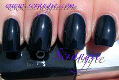 This is my nail file. Dior Nail Polish, Dior Nails, My Nails, Nail File, Beauty Nails, Essie, Manicure, Christian Dior, Lighting