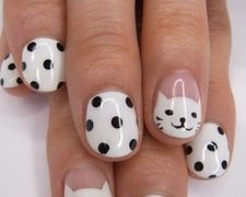 Medium_cute-cat-nail-art
