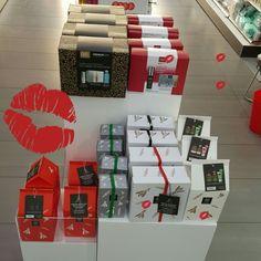 #regalosoriginales #xtmas #nadal #fppal124 #ideas#navidad #parafarmacia#vilanova