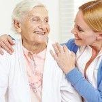 Senior Care Bolivar TN – How to Alleviate Dry, Cracked Heels
