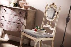 Amadeus-decoration-chaise-chair-silla-sedia-charm