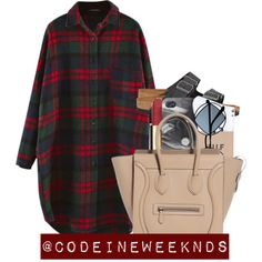 8:11:15 by codeineweeknds on Polyvore featuring HUF, Birkenstock and Chanel