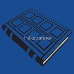 """""""Diary"""" T-Shirts & Hoodies by trekspanner 