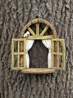 Cute diy fairy garden ideas (10)