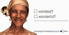 Advertising Times: Publicitaires, les femmes vous emmerdent