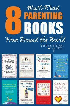 8 Must-Read Parenting Books From Around the World - Preschool Inspirations 8 Must-Read Parenting Books From Around the World. Learn some of the best parenting tips from other cultures in these memoirs and guidebooks. Best Parenting Books, Parenting Teenagers, Parenting Memes, Parenting Ideas, Parenting Websites, Gentle Parenting, Teenager Quotes, Teen Quotes, Funny Quotes