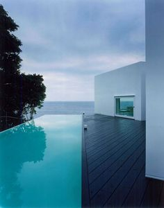 O fi bine sa locuiesti aici ? :-)