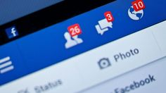 19 Hidden Facebook Features Only Power Users Know