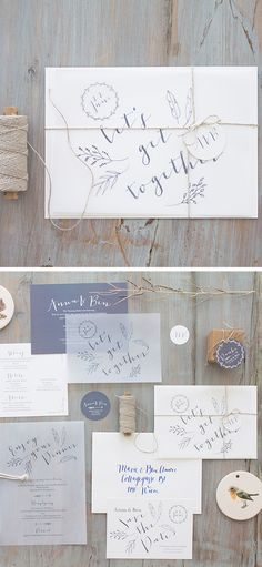 "Trauung<br />""that boho vibe"" ""that boho vibe"", online bestellbar bei onlineKarte Sakhi Karte Sakhi (Dari: کارته سخی) is a district in Afghanistan located in Wedding Stationary, Wedding Invitation Cards, Wedding Cards, Boho Wedding, Wedding Ceremony, Wedding Graphics, Wedding Prints, White Wedding Flowers, Marry Me"
