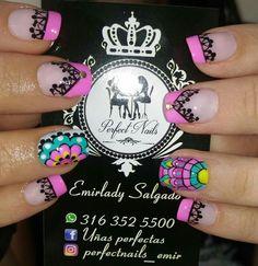 Short Nails, Nail Art, Nail Arts, Beauty, Long Nail Art, Short Nail Manicure, Nail Manicure, Unicorn Nails, Nail Hacks