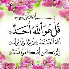 DesertRose,;,Aayat bayinat,;, Qur'an Kareem,;,