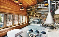 Karaköy House | NUVO Magazine