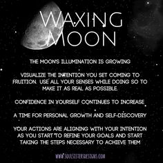 Full Moon Spells, Full Moon Ritual, Wiccan Spells, Magick, Witchcraft, Pagan, Lunar Eclipse Tonight, Moon Information, Cresent Moon