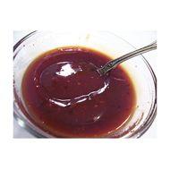 Dukan Diet Bbq Sauce