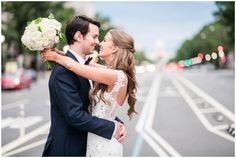 By Richmond VA photographers, Sarah & Dave Photography. Washington Dc Wedding, Dc Weddings, Fall Wedding, Glamour, Elegant, Wedding Dresses, Photography, Beauty, Fashion