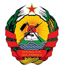 Government of Mozambique