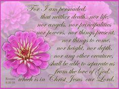 everlasting perfect love of god   eternal-love-of-god-larry-bishop.jpg