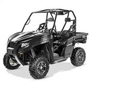 New 2015 Arctic Cat Prowler 1000 XT EPS ATVs For Sale in California. 2015 Arctic Cat Prowler 1000 XT EPS, The minimum operator age of this vehicle is 16 with a valid driver's license.