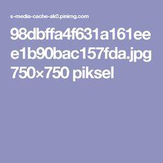 98dbffa4f631a161eee1b90bac157fda.jpg 750×750 piksel