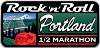 I. Am. An. Idiot.  Today, Sunday, May 12, I signed up for the 2013 Portland Rock n Roll Half Marathon.  WHAT?