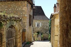 beautiful-stone-houses.jpg (480×320)