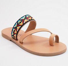 Me Too Shoes, Shoes, Espadrilles, Sandals, Shoe