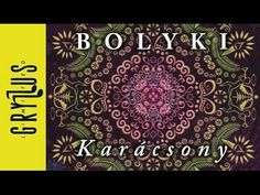 Bolyki Brothers: Karácsonyi dal (Karácsonyi dal) Advent, Brother, Winter, Youtube, Winter Time, Youtubers, Winter Fashion, Youtube Movies