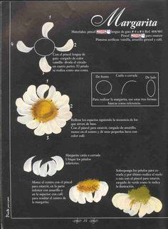 Modelos de telas - Nan Artes - Picasa Web Albums