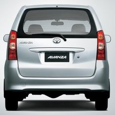 Toyota Grand New Veloz Price In India All Kijang Innova Ets2 26 Best Avanza Images Cars Automobile 2017 Overview And Pictures Find Out S Performance Reliability Facts Compare Features At Pakwheels