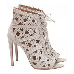 Love these #heels