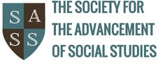 the society for the advancement of social studies