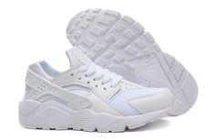 1270504b Купить кроссовки Nike Air Huarache (Найк Аир Хуарачи) недорого в СПб